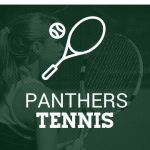 WEATHER CHANGE: Aug. 26 Tennis Match Postponed