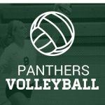 Volleyball Takes Care of Keystone, 3-0, In Sectional Opener