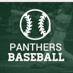 Baseball Team Ranked Fourth in Division III in OHSBCA Poll