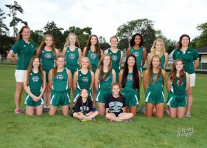 Fall 2015 Team Pictures