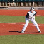 Baseball: Huge Sixth Inning Propels Elyria Catholic over Bay