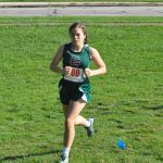 Cross Country Teams Open the Season at GLC Preview