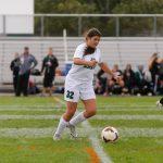 Girls Soccer Team Knocks off Lake Ridge Academy, 5-1