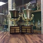 EC Boys and Girls Soccer Teams Both Defeat Elyria High