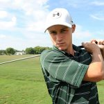 Boys Golf Takes Third at GLC Championship, Netzel Named Player of the Year