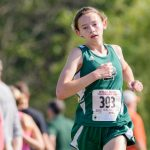 Cross Country Program Excels at GLC Championship Meet