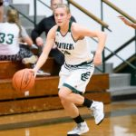 Panthers Beat Pirates To Get To 4-0 in Conference Play