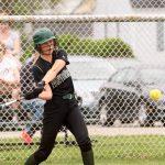 Softball Team Holds Off St. Joseph Academy