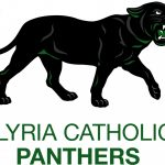 Girls Basketball – Panthers Earn All-Ohio Honors