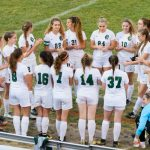 Girls Soccer – District Championship Information