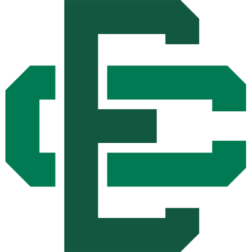 Elyria Catholic & Valley Forge – New Dates and Start Times for Baseball/Softball