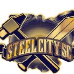 Steel City Soccer Club Clinic to Take Place on March 24th