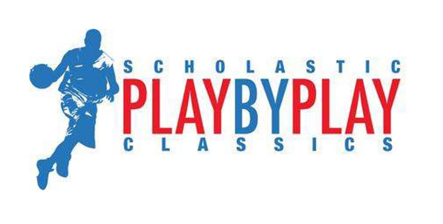 Elyria Catholic to Host 2019 Scholastic Play by Play Classic