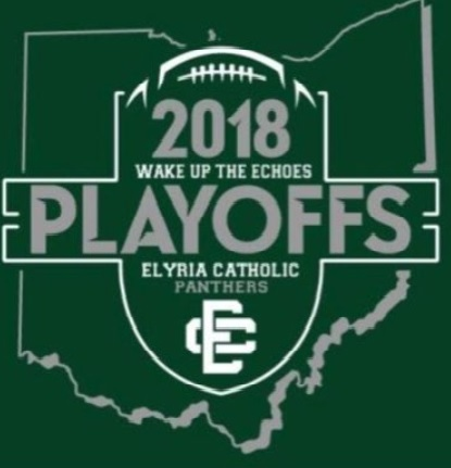 Purchase 2018 Playoff Gear Before Tuesday Deadline