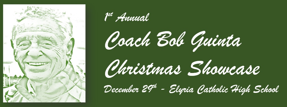 Bob Guinta Christmas Showcase Comes to the Coliseum on December 29th