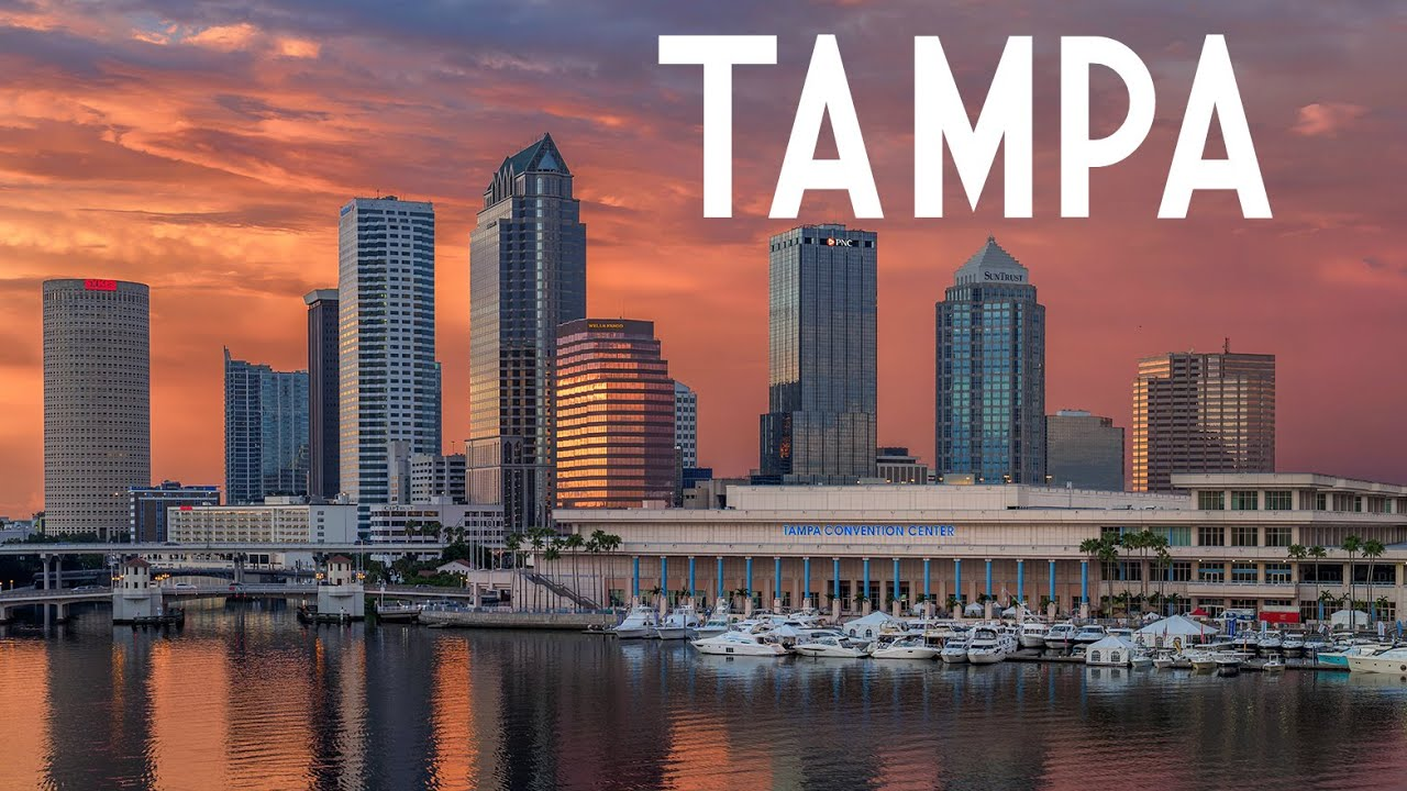 Varsity Baseball to Compete in Tampa During Spring Break