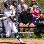 Site Change for Sectional Semifinal Baseball Game