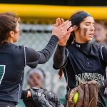 UPDATED District Softball Information for This Week
