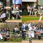Panthers to Face Holy Name in District Semifinal on Monday