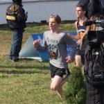 Matt Krese's State Championship Race Results
