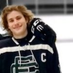Hockey to Face Rocky River in First Round of Tournament