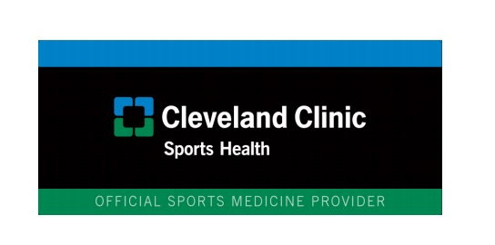 Weekly Message from Cleveland Clinic Sports Health