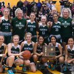 Pre-sale Ticket Information for State Semifinal Girls Basketball Game