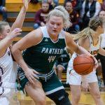 Ally Winnen Named Ms. Basketball in Lorain County