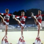 Ready, Set, Cheer! by Kaitlin Winchell