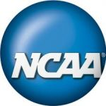 NCAA Interactive Presentation for Students and Parents