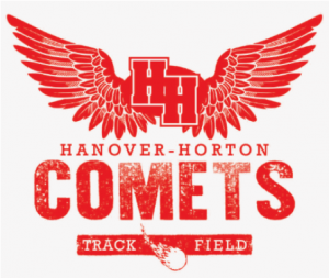 2018 Hanover-Horton JV Invitational #1