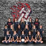 Girls Soccer Advances