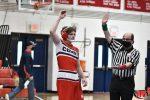 Comets Wrestlers Go 1-2 On Saturday