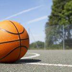 Basketball (4-7)