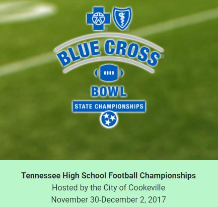 Update: State Championship Game Tickets on Sale Online and at MHS
