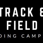 Track and Field Funding Campaign