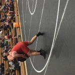 Boys Varsity Wrestling beats Alcoa 51 – 24