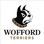 Track Athletes sign with Wofford College