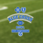 Blue Cross Bowl Championship Tickets $12