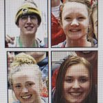 MHS Swimmers Nominated All-PrepXtra Swimmers of the Year