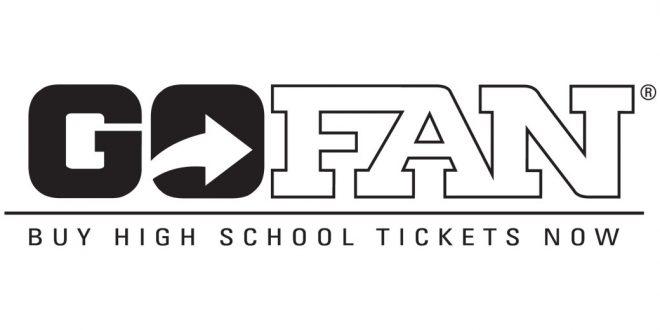 Buy tickets at GoFan.co