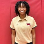 New Look Lady Noles