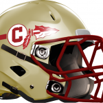Creekside 26 – Langston Hughes 7