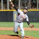 2020 Creekside Baseball