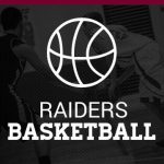 Basketball Starts 2015-2016 Season Tonight