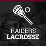 John Snow named Director of Boys Lacrosse