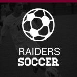 Men's Soccer to play Parkview in Elite 8