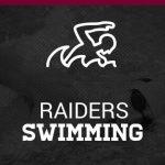State Swim Meet Results