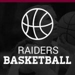 Basketball Meeting Oct. 24th