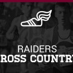 Fairlie named Cross Country Head Coach